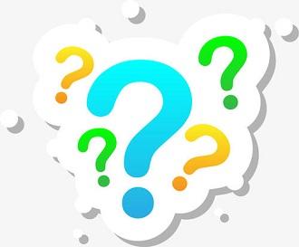 医生回答:产后漏尿要怎么治疗才可以恢复?