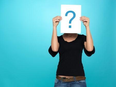 女人缩阴产品哪个好用 市场缩阴品牌效果调查
