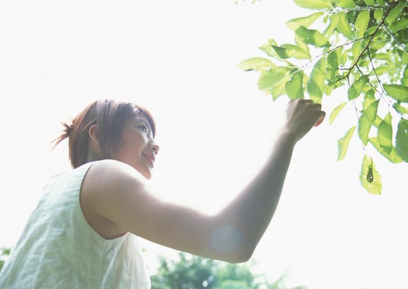 预防哺乳期乳腺炎 应从产前2至3个月开始