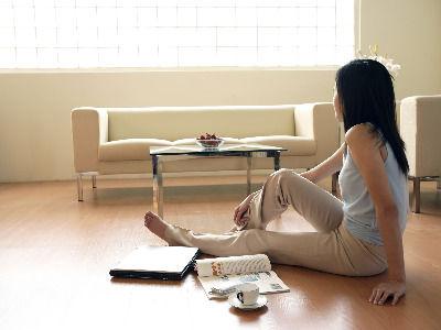 女人下面松弛干涩了怎么办?对比分析五种缩阴产品优劣