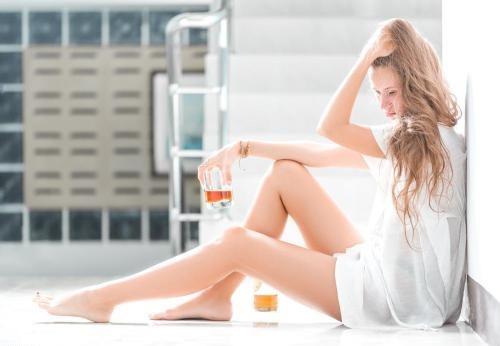 产后阴道松弛怎么办?产后这样缩阴才健康
