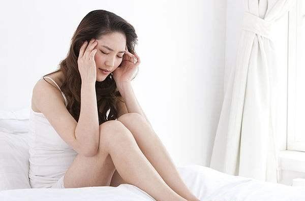 缩阴药停用会反弹吗?哪种缩阴产品没有副作用
