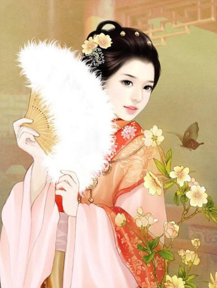 休7天!北京市发布春节放假安排,倡导市民在京过大年