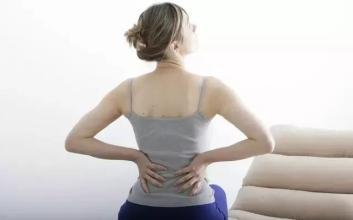 阴道干涩是什么原因引起的,找到原因恢复滑润