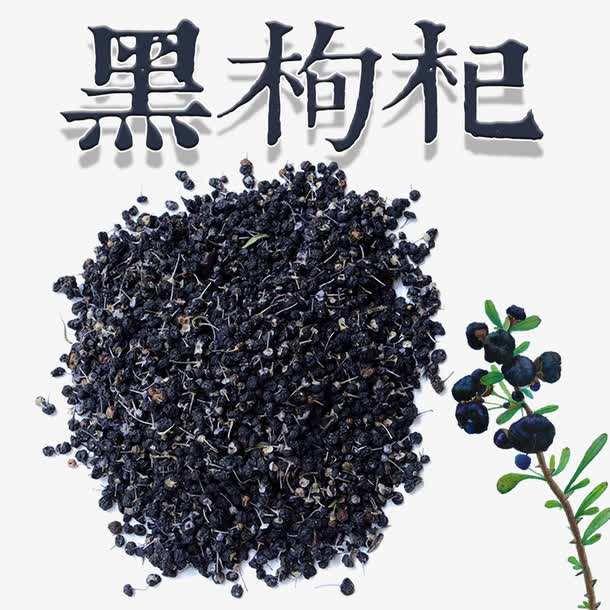 任珠峰任江西省人民政府副省长