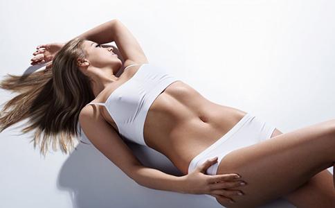 产后避孕若使用节育环须定期复查