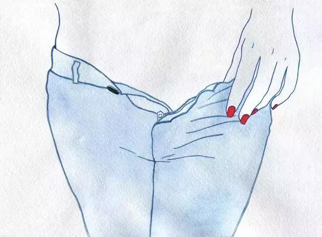 产后避孕须知:传统安全套易得妇科病