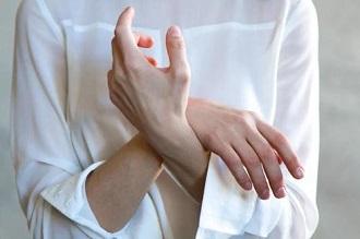 专业解答:用缩阴药物对人体有影响吗?