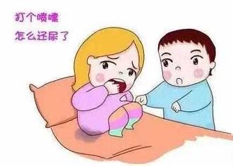 解答!女性产后漏尿可以自己调整好吗?